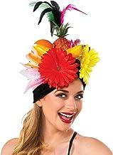 Best fruit headdress carmen Reviews