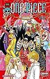 One Piece - Opération Régicide