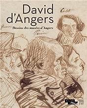 David d'Angers : Dessins des musées d'Angers