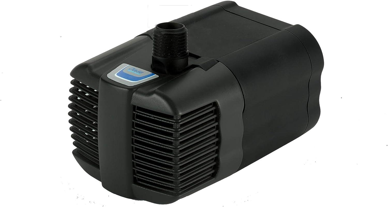 OASE 032092 Pond Detroit Mall Super Special SALE held Black Pump
