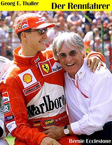 Der Rennfahrer: Bernie Ecclestone (Biographien: Herausragende Menschen des 20. Jahrhunderts 1)
