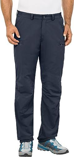VAUDE Hommes's Farley IV Pantalon pour Femme Pantalon