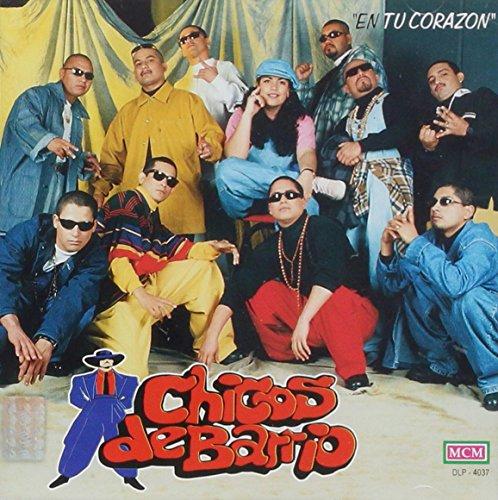 Opiniones y reviews de Corazon Chico al mejor precio. 6