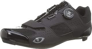 Giro Trans Boa HV+ Cycling Shoes - Men's