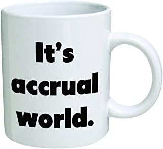 Best funny accountant gifts Reviews