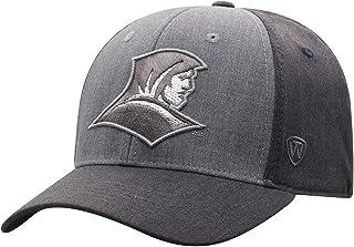 قبعة للرجال من توب أوف ذا وورلد بروفيدنس فريرز من الألياف اللدنة القابلة للتمدد بلونين بقياس واحد