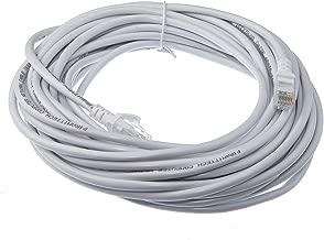 Tek-İş Network Kablosu RJ45 - RJ45, 30 Metre