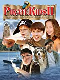 Pirate Kids: The Search for the Silver Skull