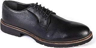 Morven Casual Ayakkabı Siyah