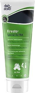 Deb Stoko Kresto Special Ultra, 1 Tube (250 Ml Each)