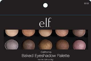 Best elf 32 eyeshadow palette Reviews