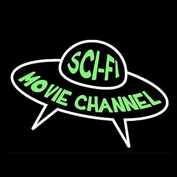 Scifi Movie Channel