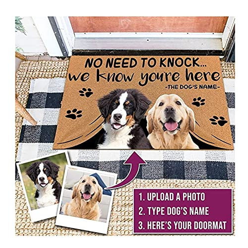 Felpudos Personalizados Con Foto felpudos personalizados  Marca jinfu