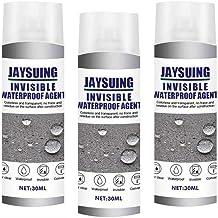 Opgewaardeerd Anti-Lekkende Sealant Spray jaysuing Lek-Trapping Reparatie Machtige Sealant Spray, Lek-Trapping Reparatie v...