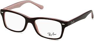 Ray-Ban womens RY1531 Prescription Eyewear Frames