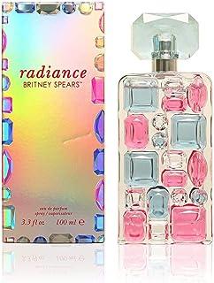 Britney Spears 29535 - Agua de perfume 100 ml