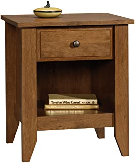 Best maple night stand Reviews