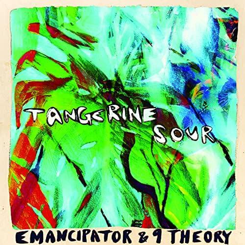 Emancipator & 9 Theory
