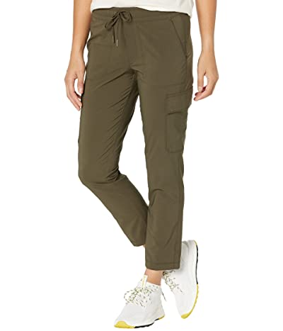 The North Face Never Stop Wearing Cargo Pants