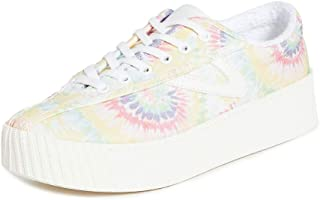 TRETORN Women's Nylite 12 Bold Sneakers