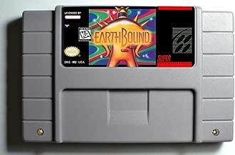 Amazon.com: Adventure - Games / Super Nintendo: Video Games