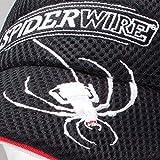 Immagine 1 spider 1220251 spiderwire airtech cap