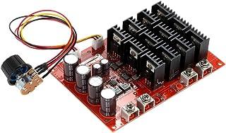 Pin Dual Channel Audio Mixer potenziometro 103 B10K RK1114GH 10K 50K NO LOGO LSB-Shock Absorber Taglia : 50K Ohm 1pc 6