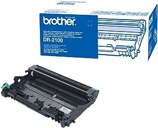 BROTHER ORIGINALE DRUM TAMBURO dr-2100 per mfc-7840w mfc-7440n mfc-7320 BULK