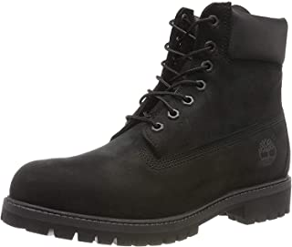 Timberland 6 inch Premium Waterproof, Bottes Homme