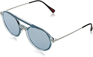 Best prada linea rossa ps 53ps Reviews