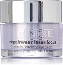 clinique eye products
