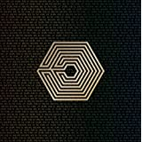EXO FROM. EXOPLANET#1 - THE LOST PLANET IN JAPAN (DVD2枚組)(初回受注限定生産)