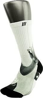 2Pac Custom Elite Socks