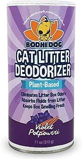 Best dog litter vs cat litter Reviews