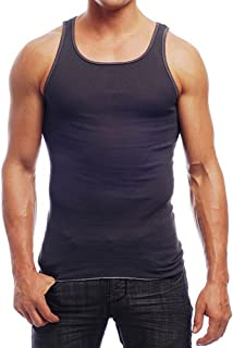 go softwear tank tops