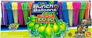 Bunch O Balloons - 420 Instant Self Sealing Water Balloons