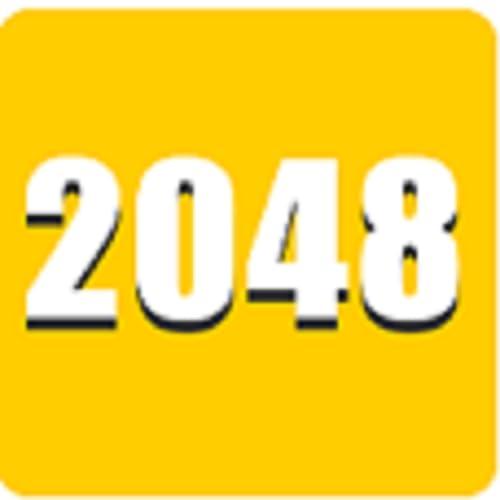 2048 up3
