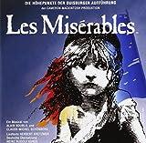 Les Miserables (Qs)