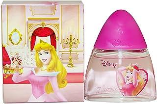 Disney Aurora Kids Eau de Toilette Spray, 1.7 Ounce