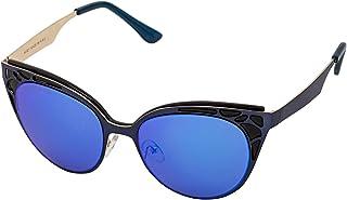 Sky Vision Cat Eye Sunglasses for Women, Lens , SK9631