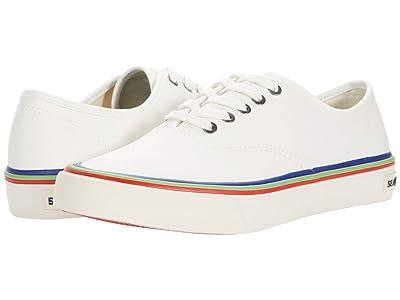 SeaVees Legend Sneaker Pride