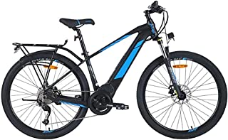 Best xds full suspension mountain bike Reviews