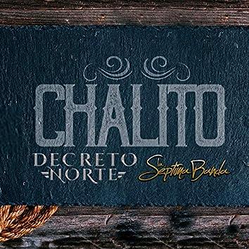 Chalito