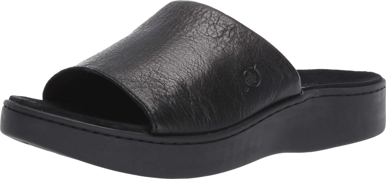 Amazon.com   BORN - Womens - Ottawa   Shoes