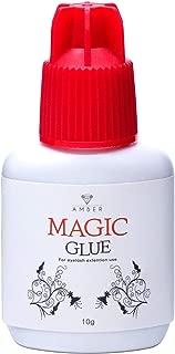 Best lash pro eyelash glue Reviews