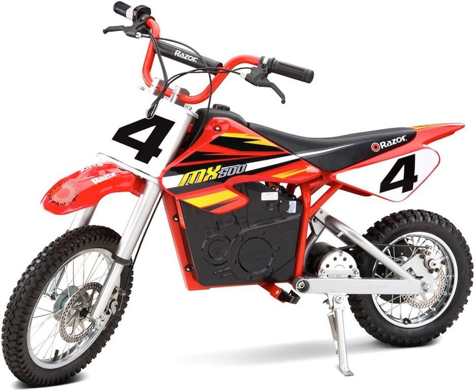 L-faster Elektro - motorfiets - kit 25h 500W met kettingaandrijving High - Speed - Elektro - scooter vervanging elektrisch - Kart Conversion kit 48V twist kit