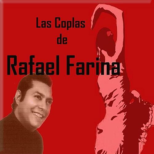 Las Coplas de Rafael Farina