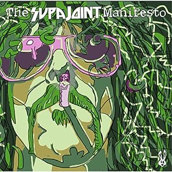 The Supajoint Manifesto
