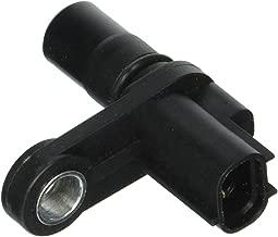 Standard Motor Products SC153 Speed Sensor