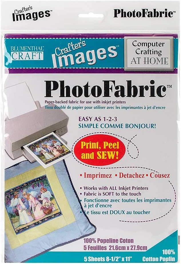 Arts, Crafts & Sewing Fabric alpha-ene.co.jp Photo Fabric 100 ...
